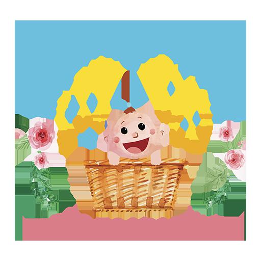Little memory box photography maternity