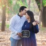 pregnancy photography props