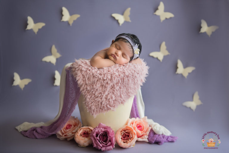 best baby photographer in bangalore
