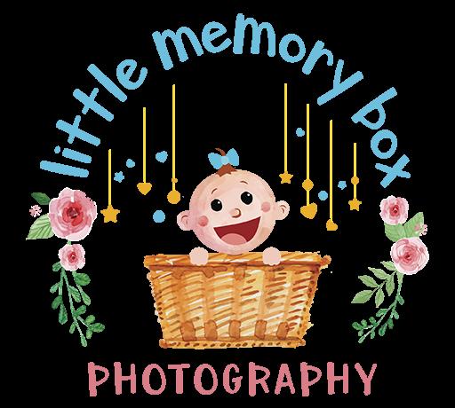 Little Memory Box Photography