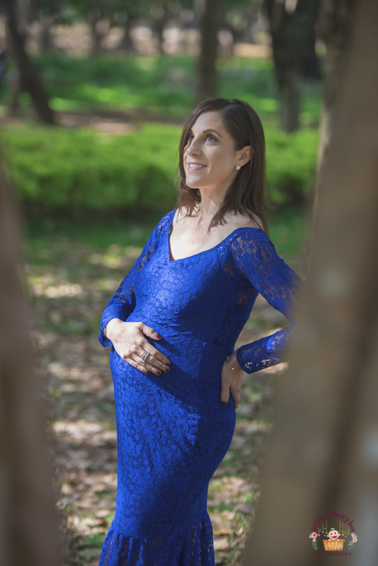 when-should-you-take-maternity-pictures