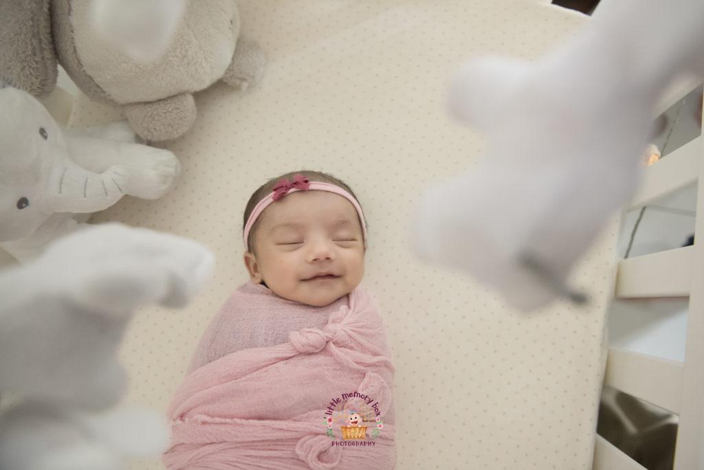 newborn-photography-bangalore